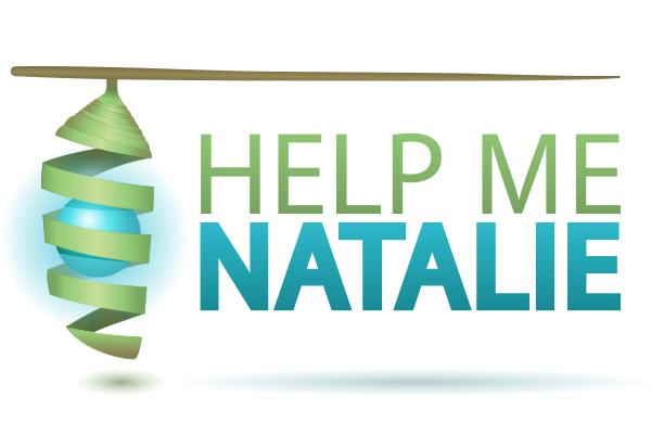 Help Me Natalie