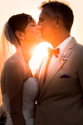 Westerlund Wedding