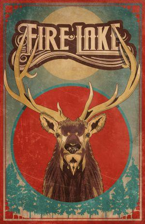 Fire-Lake-poster-c35.jpg