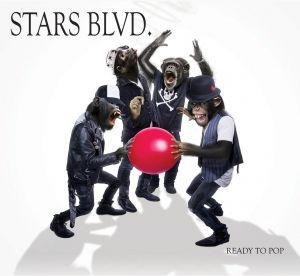 stars_blvd.jpg